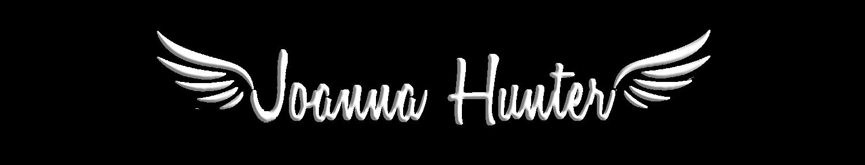 Joanna Hunter.com