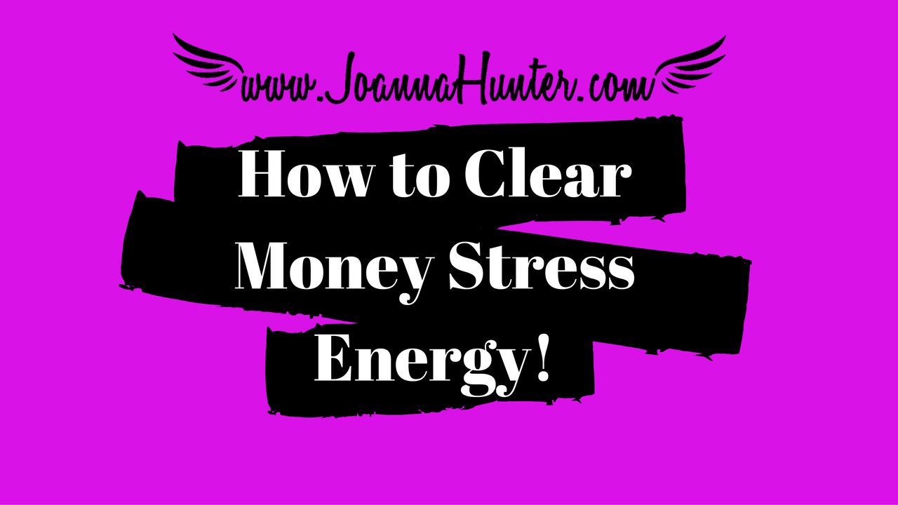 the stress on money in the Money stress sometimes it can feel like money disappears what is there one  day can so quickly be gone the next worrying about where the money will come .